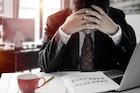 人から信用されにくい。言動や行動がすぐにブレる人の特徴とは? | Smartlog