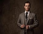 ベストで着こなし上手な男に。コーデを引き立たせる人気ブランド13選 | Divorcecertificate