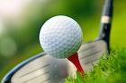 父の日におすすめのゴルフグッズ集。父親に人気の小物プレゼントとは | Smartlog
