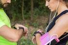 彼女との距離が急接近。G-SHOCK『Baby-G』人気ペアモデル5種類 | Smartlog