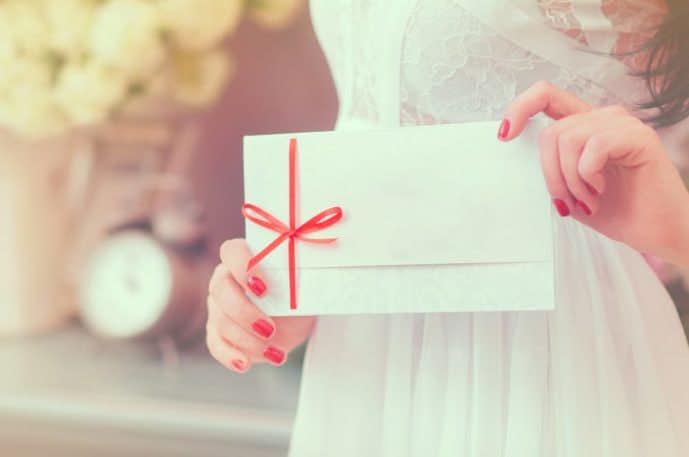 新築祝い&引っ越し祝いのプレゼントにギフトカード